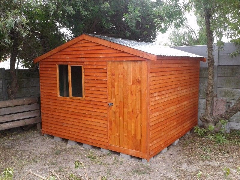 home display all garden shed - Garden Sheds Gumtree
